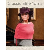 Classic Elite Yarns 9191 Ingenue PDF