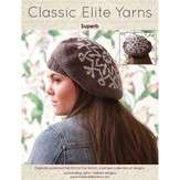 Classic Elite Yarns 9196 Superb PDF