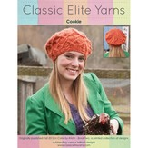 Classic Elite Yarns 9210 Cookie PDF