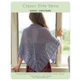 Classic Elite Yarns 9218 Fortress PDF
