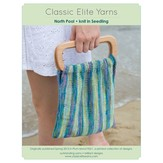 Classic Elite Yarns 9221 North Pool PDF
