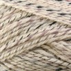 Plymouth Yarn Coffee Beenz - 9202