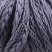 Plymouth Yarn Colca Canyon - 1649