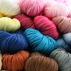 Tahki Yarns Cotton Classic Lite Grab Bag - 5