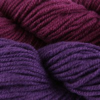 Cashmere Scarf Color Combo Kit