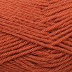 Classic Elite Yarns Color by Kristin - 3278