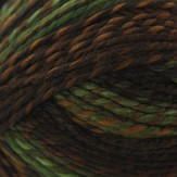 Hayfield Colour Rich Chunky