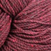 Imperial Yarn Columbia 2-Ply - 116