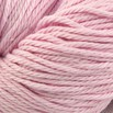 Universal Yarn Cotton Supreme - 511