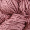 Universal Yarn Cotton Supreme - 603