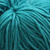Universal Yarn Cotton Supreme - 621