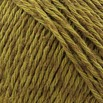 Classic Elite Yarns Cricket - 3915