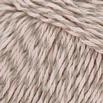 Classic Elite Yarns Cricket - 3919