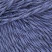 Classic Elite Yarns Cricket - 3947