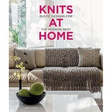 Knits at Home