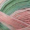 Universal Yarn Cotton Supreme Batik - 28
