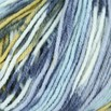 Universal Yarn Classic Worsted Tapestry - 7003
