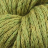 Plymouth Yarn DeAire