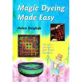 Magic Dyeing Made Easy