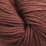 Plymouth Yarn Select DK Merino Superwash Discontinued Colors