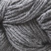 Plymouth Yarn Select DK Merino Superwash - 1118