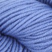 Plymouth Yarn Select DK Merino Superwash - 1136