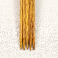 Dreamz Double Pointed Needles 8""