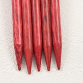 """Knitter's Pride Dreamz Double Pointed Needles 8"""""""
