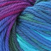 Artyarns Duets Silk Kit - Ocean