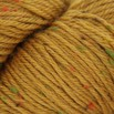 Universal Yarn Deluxe Worsted Concord Tweed - 905