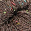 Universal Yarn Deluxe Worsted Concord Tweed - 908