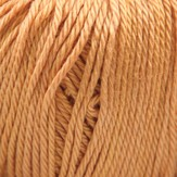 Sublime Egyptian Cotton DK Discontinued Colors