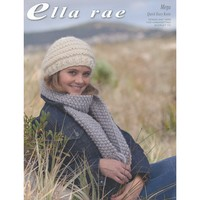 Book 112 Mega Quick and Easy Knits