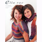 Ella Rae Book 118 Seasons