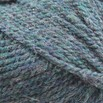Plymouth Yarn Encore Chunky - 0670