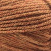 Plymouth Yarn Encore Chunky - 1445