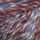 Plymouth Yarn Europa Tweed