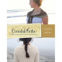 Coastal Knits Book Signing & Trunk Show, December 10