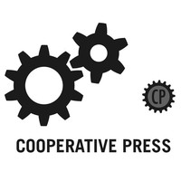 Cooperative Press Book Signing & Trunk Show, October 18