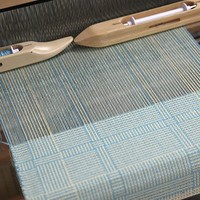 Weekend Weaving