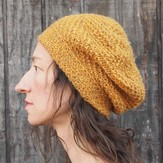 Fancy Tiger Crafts Guillemet Hat