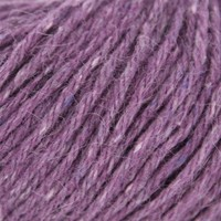 Felted Tweed Aran Discontinued Colors