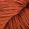Spud & Chloë by Blue Sky Fibers Fine Discontinued Colors - 7819