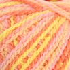 Cascade Yarns Fixation Effects & Spray Dyed - 9008