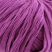 Trendsetter Yarns Flamenco - 141
