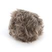 Universal Yarn Luxury Fur Pom Poms - Mdbrownhea