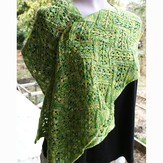 Gardiner Yarn Works Birch PDF