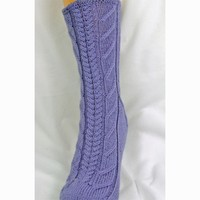 Wavelet Socks PDF