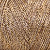 Plymouth Yarn Gold Rush - 92 Gold