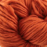 Plymouth Yarn Haciendo